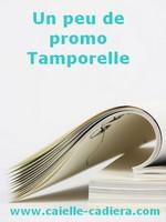 Un peu de promo - Tamporelle