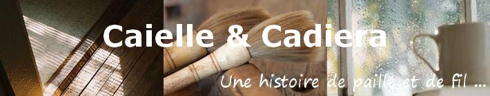 Banière 9 blog