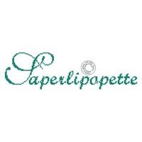 Grille gratuite - Saperlipopette
