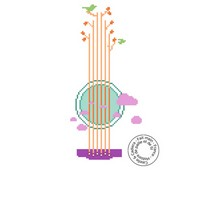 Grille gratuite - Guitare